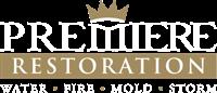 Premiere Restoration Logo